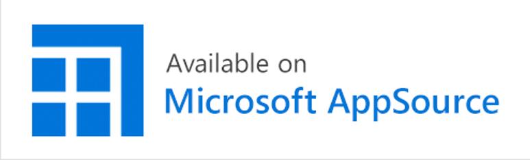 Microsoft AppSource