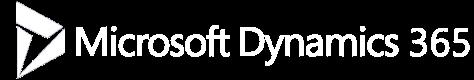 Logo of Microsoft Dynamics 365