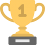 iconfinder_416372_champion_cup_sports_winner_icon_512px