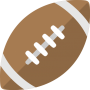 iconfinder_416378_american_ball_football_sport_icon_512px